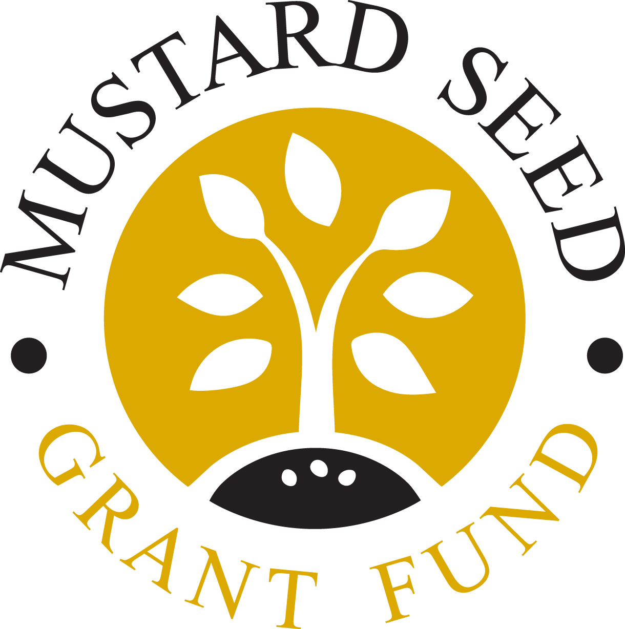 Mustard Seed Fund The Episcopal Diocese Of Virginia